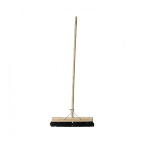 Platform Broom 450mm