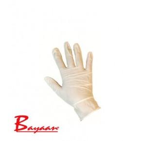 Examination Gloves L