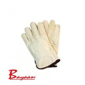 Vip Tig Welding Glove