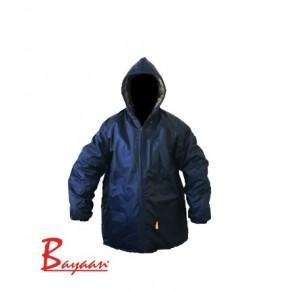 Extra Heavy Duty Freezer Jacket
