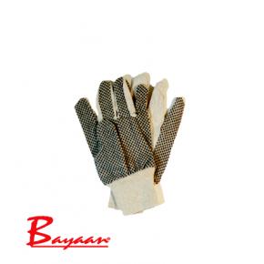 Bayaan Polka Dot Gloves