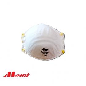 Momi FFP1 Dust Mask NRCS
