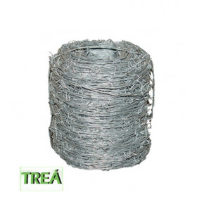 Barbed Wire 50kg/roll Length 800m