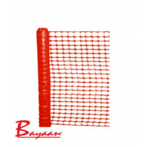 Bayaan Barrier Fence 1.2m x 50m