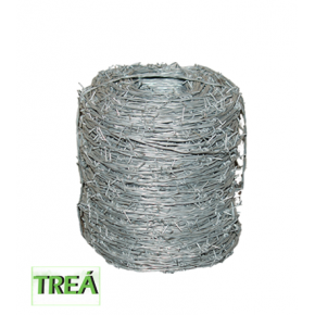 Barbed Wire 17kg/roll Length 270m