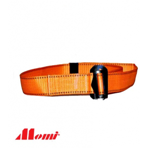 Momi Cap Lamp Belt