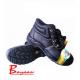 Bayaan Boot