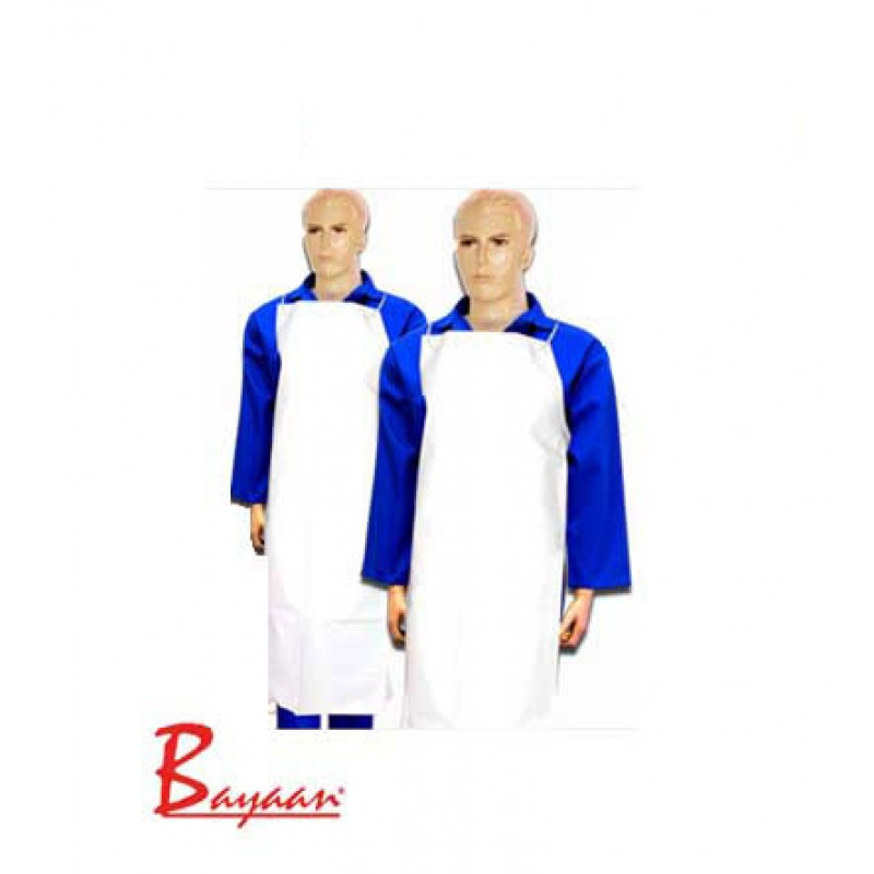 Bayaan White Blood & Fat Aprons 700g