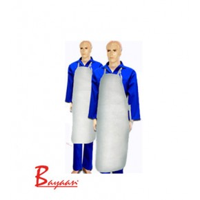 Leather 60 X90 2 pc Aprons