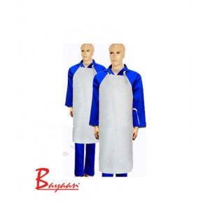 Leather 60 X 90 1pc Aprons