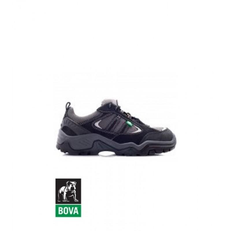 Enterprise Safety Shoe