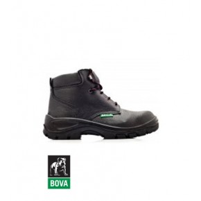 Firewalk Boots