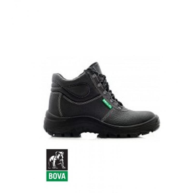 Maverick Boots