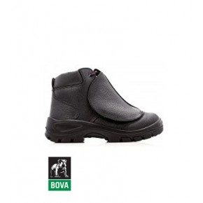 Metagaurd Boots