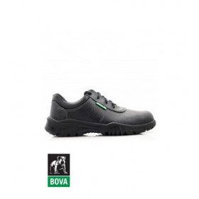 Multi Safety Shoe