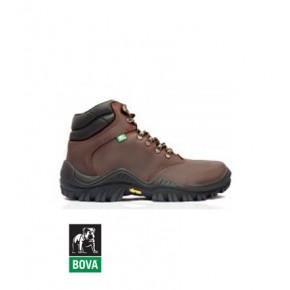 Nebula Boots