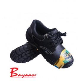 Bayaan Safety Shoe
