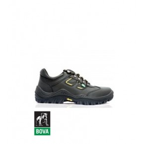 Rocna Safety Shoe
