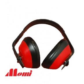Momi Universal Ear Muff
