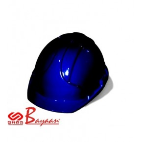 Navy Hard Hat SABS