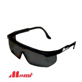 Momi Euro Grey Anti Scratch