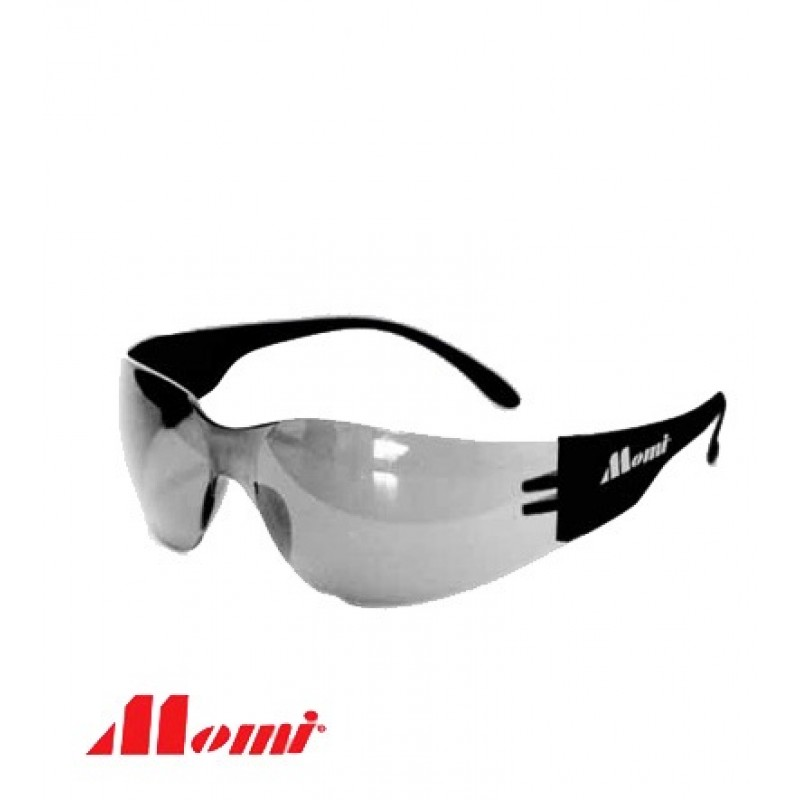 Momi Sporty Grey Anti Scratch