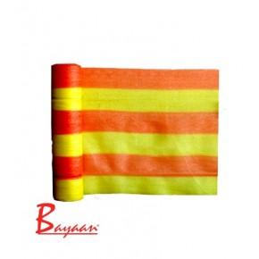 Bayaan Barrier Netting