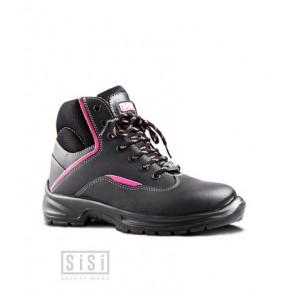 Reese Shoe