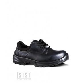 Selena Shoe