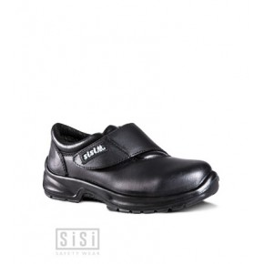 Tyra Shoe