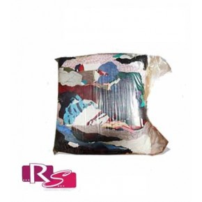 RS Mix T-Shirt Rags