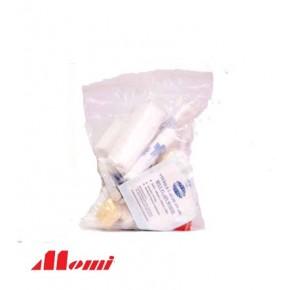 First Aid Refill Regulation 3