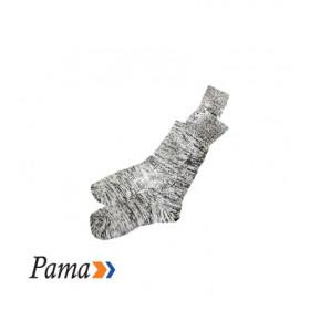 Freezer Benji Long Socks