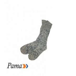 Freezer Short Socks