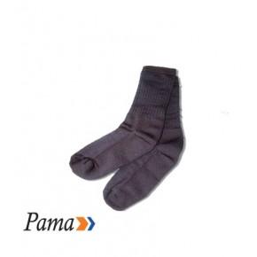 Freezer Socks Topsox