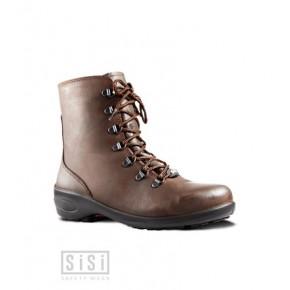 Opal Boot
